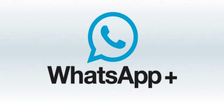 descargar whatsapp plus actualizado