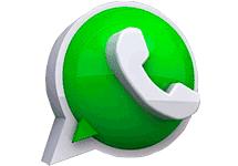 whatsapp gb actualizado